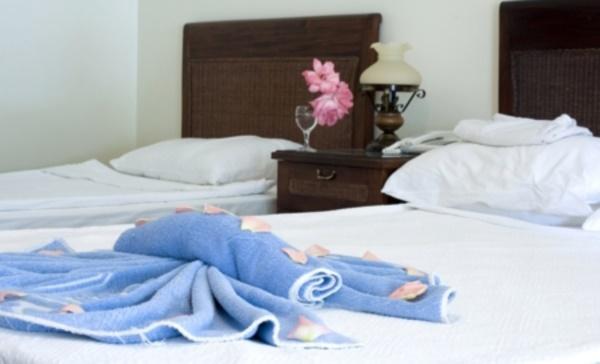 Create Decorative Towels
