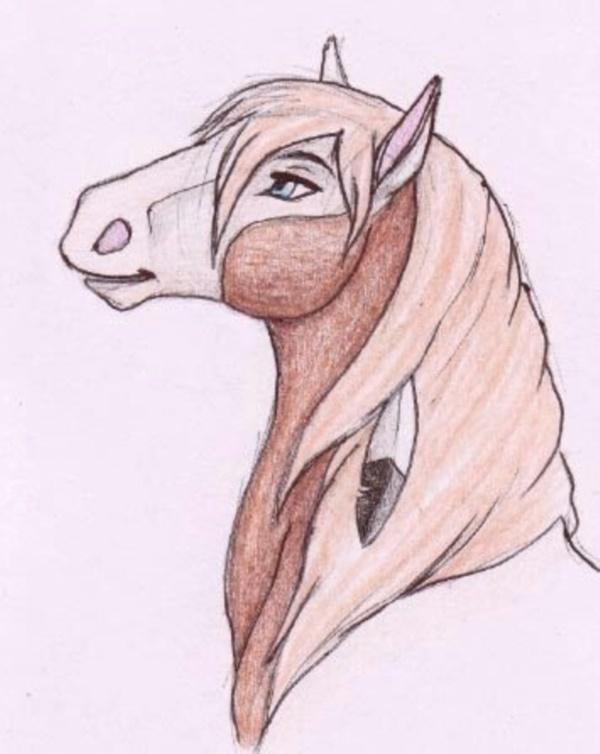 Image of: Pinterest Cutesimpledrawingstopractice0291 Bored Art 40 Cute Simple Drawings To Practice Bored Art