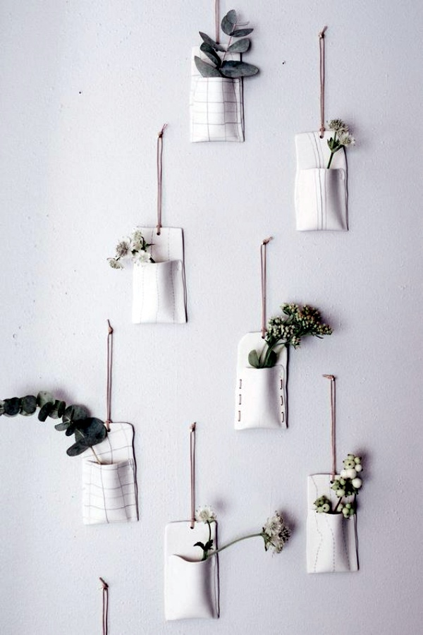 40 So Perfect Wall Hanging Plant Decor Ideas on Picture Hanging Idea  id=26812