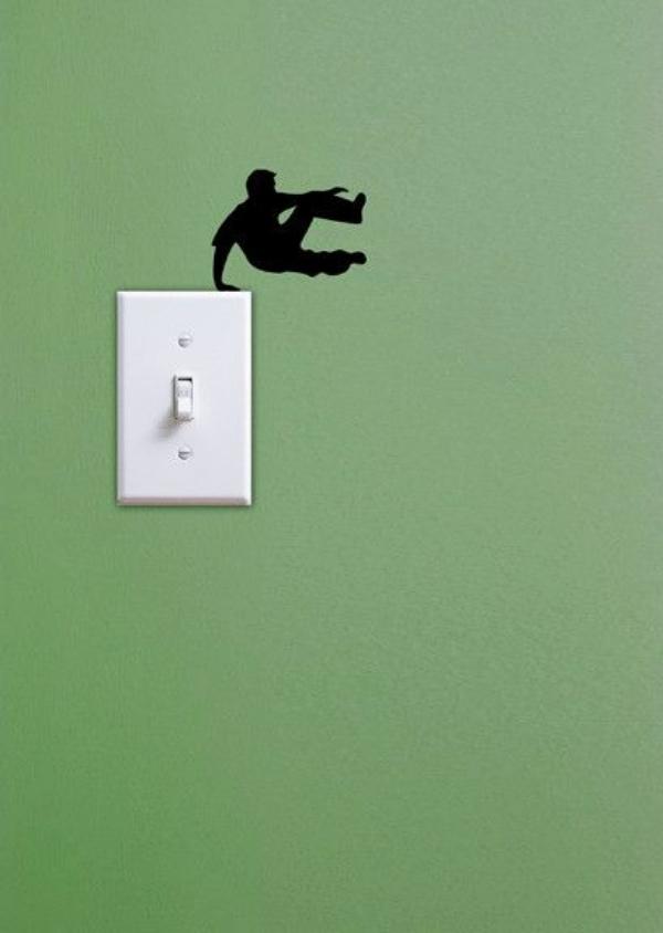 Home Switchboard - Dolgular.com