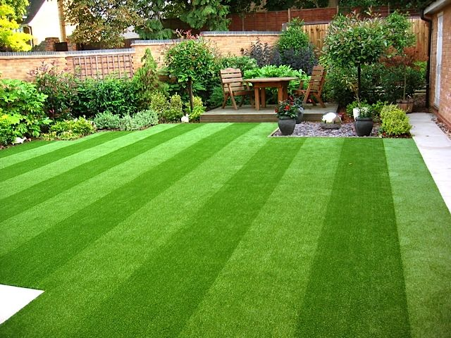 40 Pro Artificial Grass Ideas to Look Into - Bored Art on Artificial Grass Backyard Ideas  id=65609