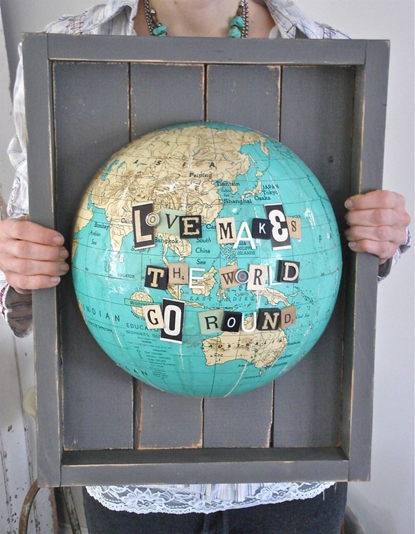 useful-globe-art-projects-to-restore-old-globes