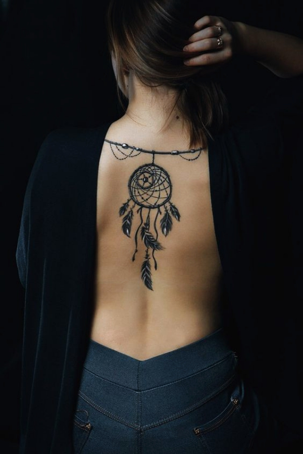 Good-Luck-Symbols-Tattoos-For-a-Positive-Living