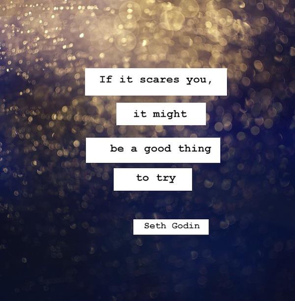 seth-godin1