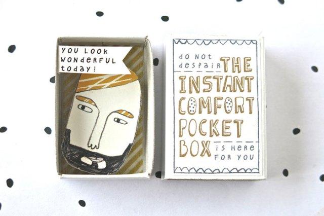 matchbox-instant-comfort-pocket-box-kim-welling-11