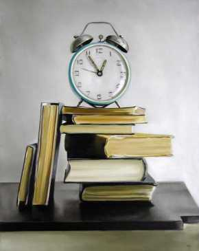 time-management-school