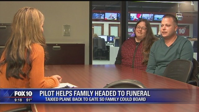 Pilot_helps_family_heading_to_funeral_1_677191_ver1.0_640_360