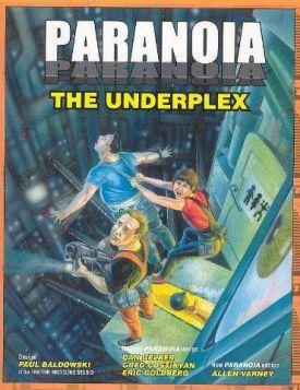 PARANOIA-the-Underplex