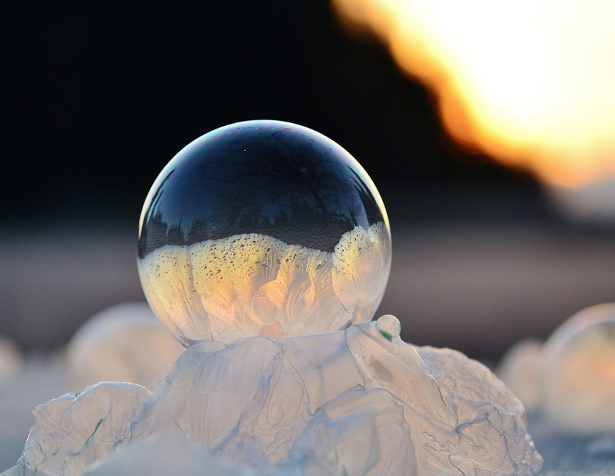 frozen-bubbles-angela-kelly-3