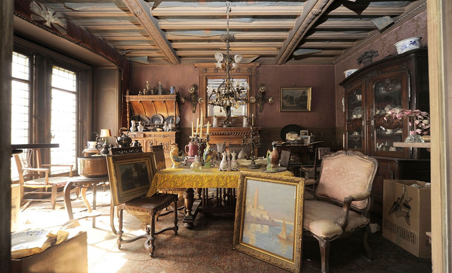 70-years-isolated-apartment-paris-marthe-de-florian-6