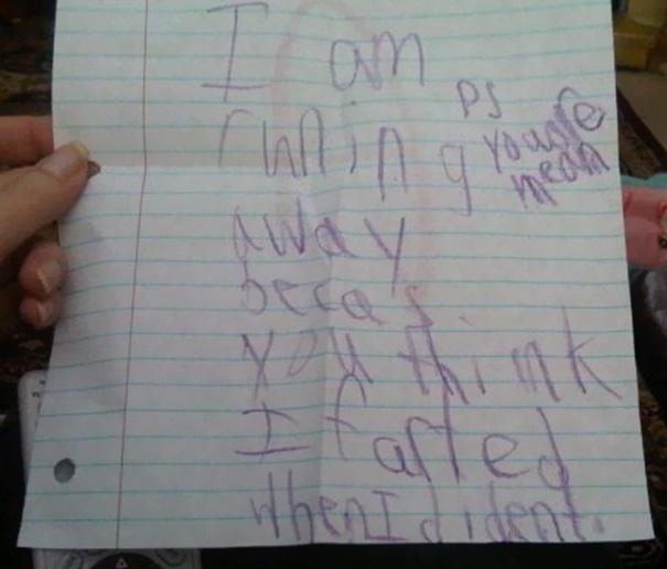 honest-notes-from-children-17