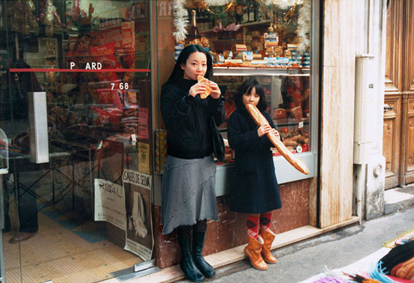 imagine-meeting-me-chino-otsuka-8