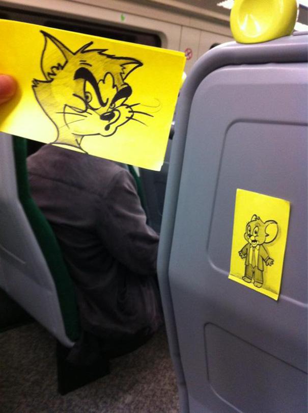 cartoon-passenger-drawings-joe-butcher-october-jones-2