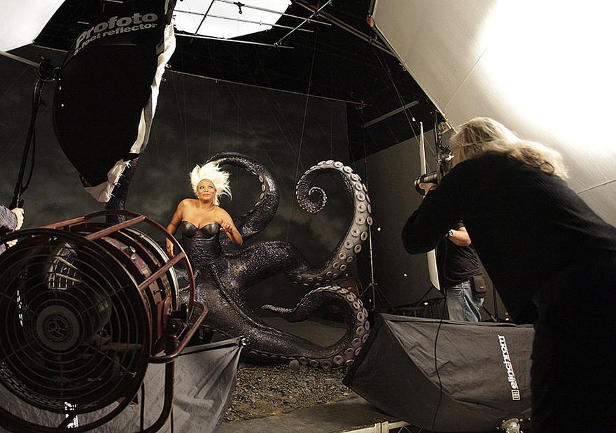disney-dream-photo-manipulation-annie-leibovitz-11