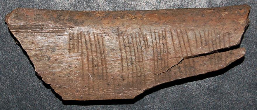 kiss-me-coded-viking-rune-message-jonas-nordby-1