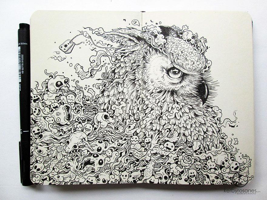 pen-doodles-kerby-rosanes-9