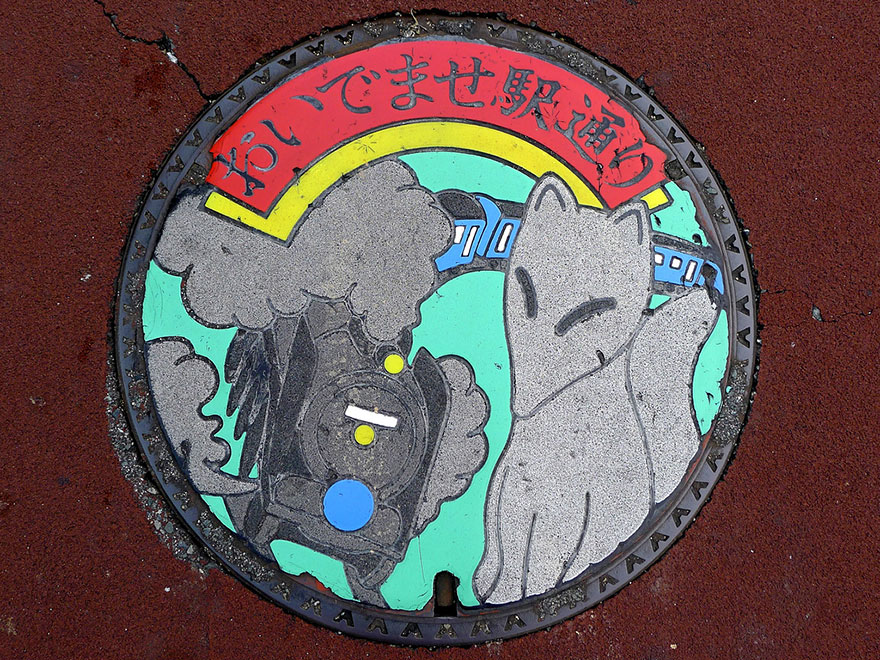 japanese-manhole-covers-12