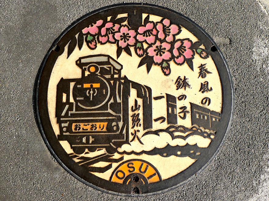 japanese-manhole-covers-3
