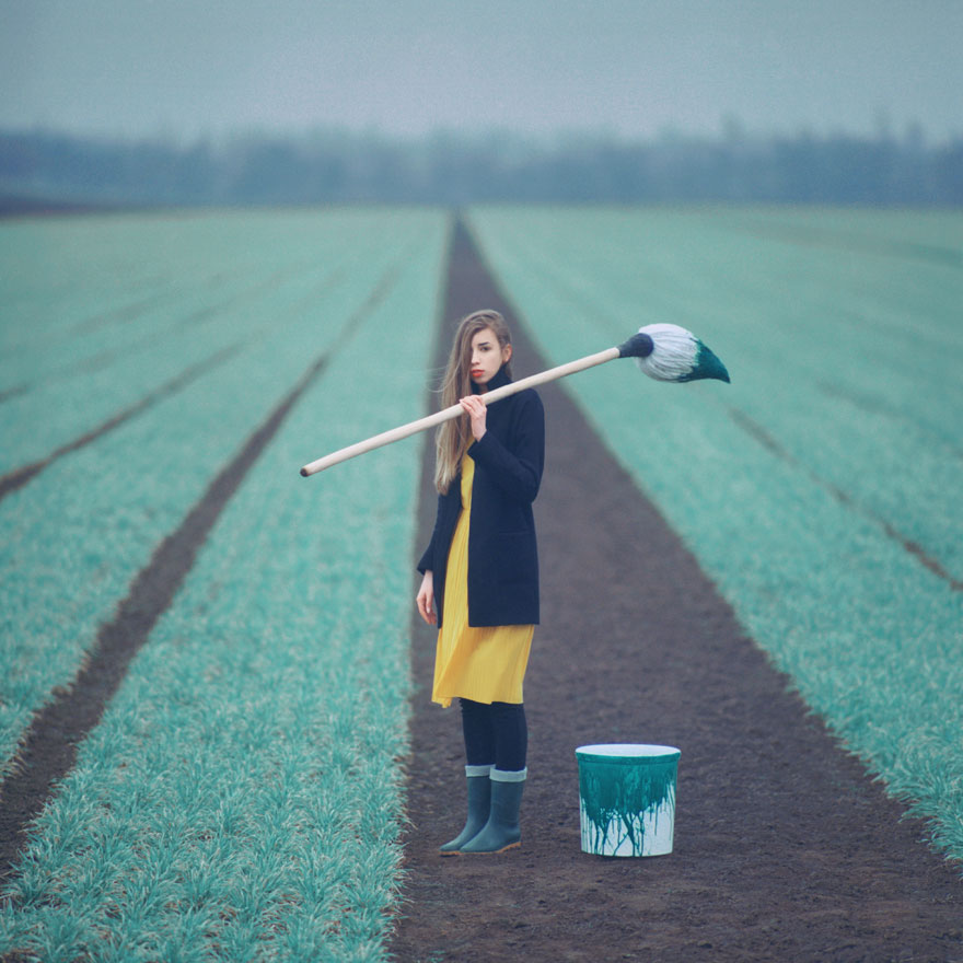 surreal-photography-oleg-oprisco-3