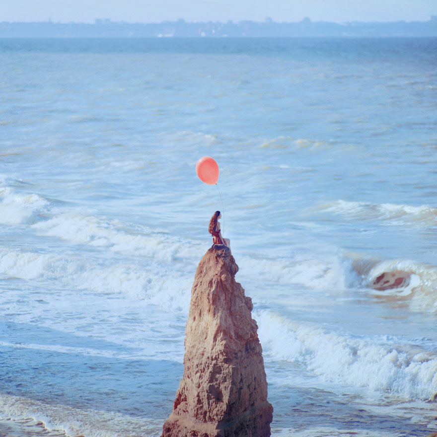 surreal-photography-oleg-oprisco-8