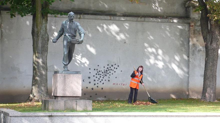 creative-interactive-street-art-33-1