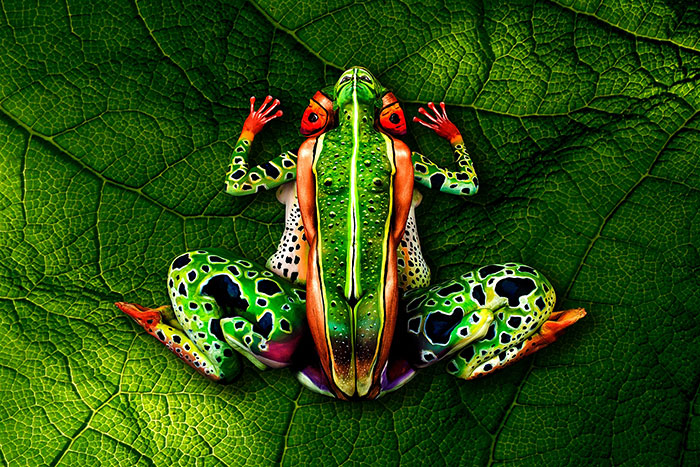 amazing-body-art-1-1
