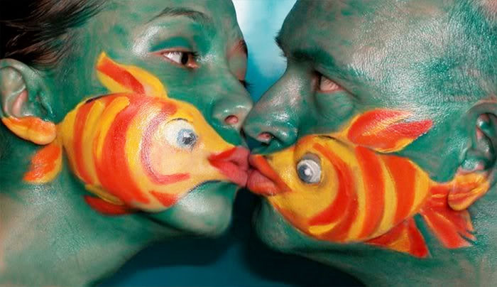 amazing-body-art-60