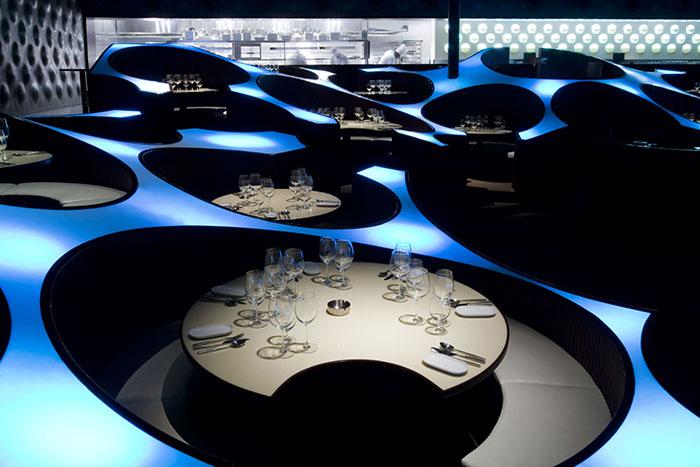 amazing-restaurant-bar-interior-design-57