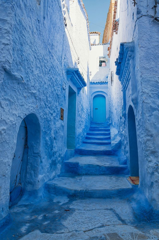 blue-streets-of-chefchaouen-morocco-5