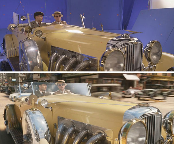 movies-before-after-visual-effects-15