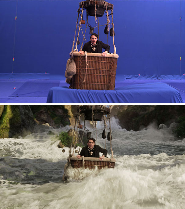 movies-before-after-visual-effects-33