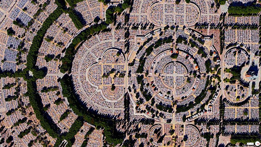 satélite aéreas-fotos-de-tierra-20