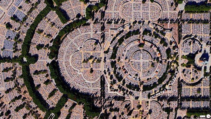 satellite-aerial-photos-of-earth-20