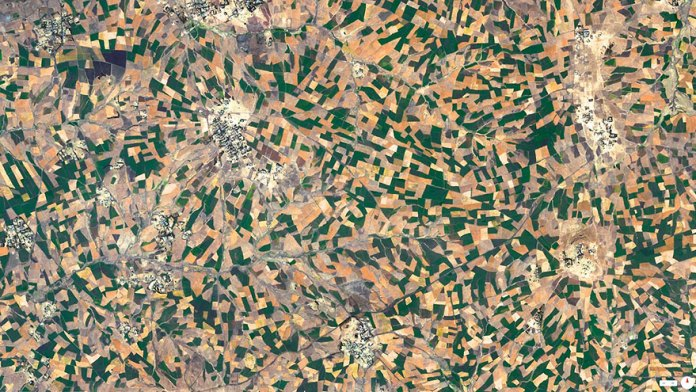 satellite-aerial-photos-of-earth-21