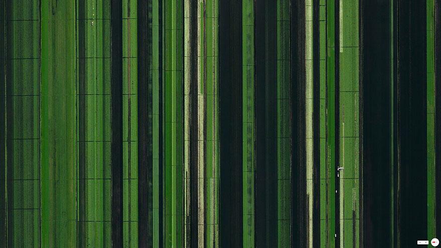 satélite aéreas-fotos-de-tierra-26