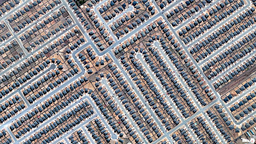 satélite antena-fotos-de-tierra-6