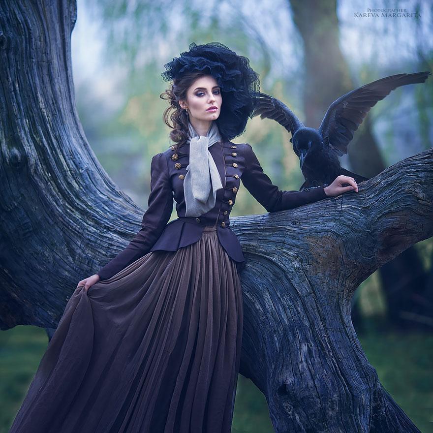 amazing-photography-margarita-kareva-9