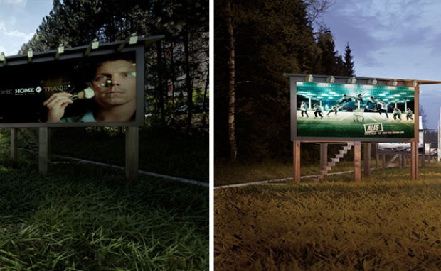 bilboard-houses-for-homeless-project-gregory-5