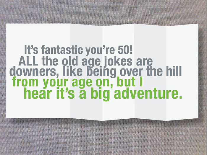 funny-foldout-greeting-cards-12