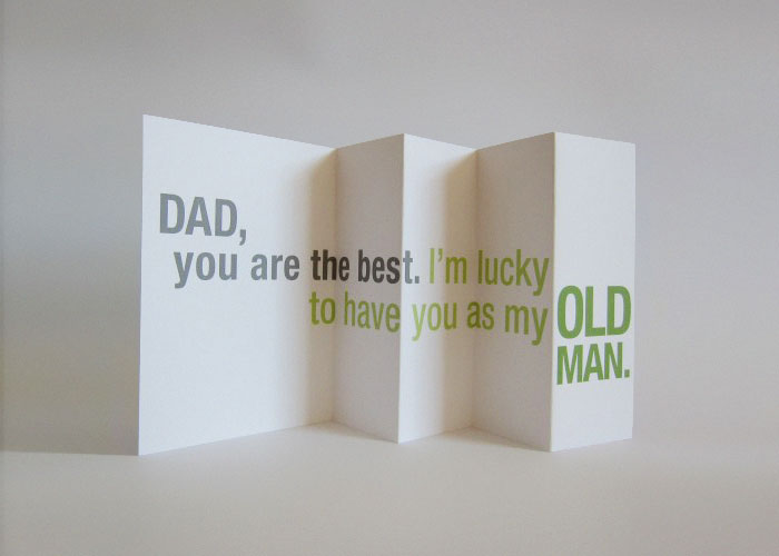 funny-foldout-greeting-cards-28