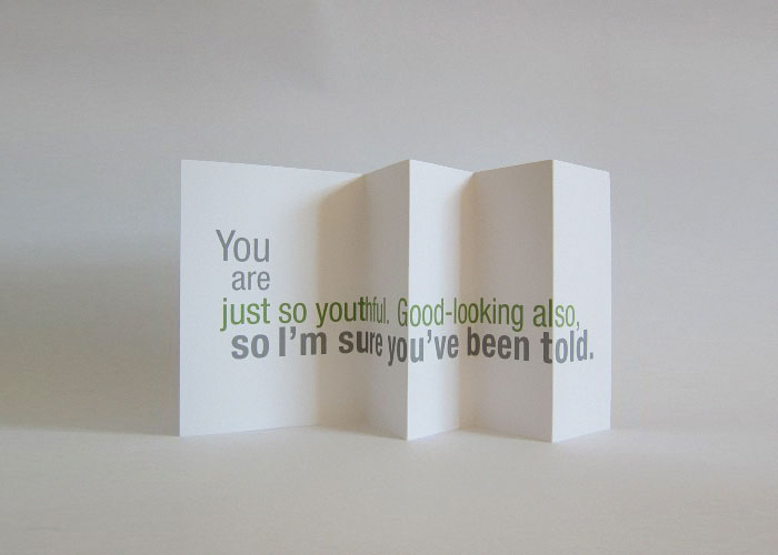 funny-foldout-greeting-cards-32