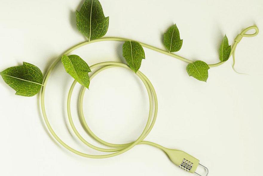 de inspiração de design verde-idéias-a-natureza-2-12-2