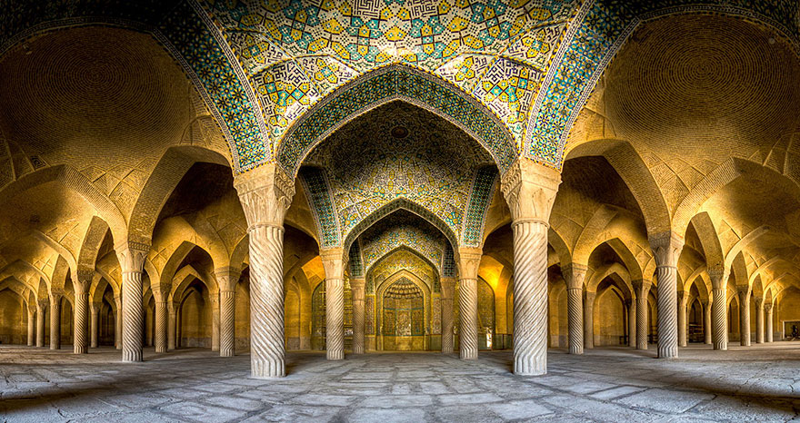 iran-temples-photography-mohammad-domiri-17