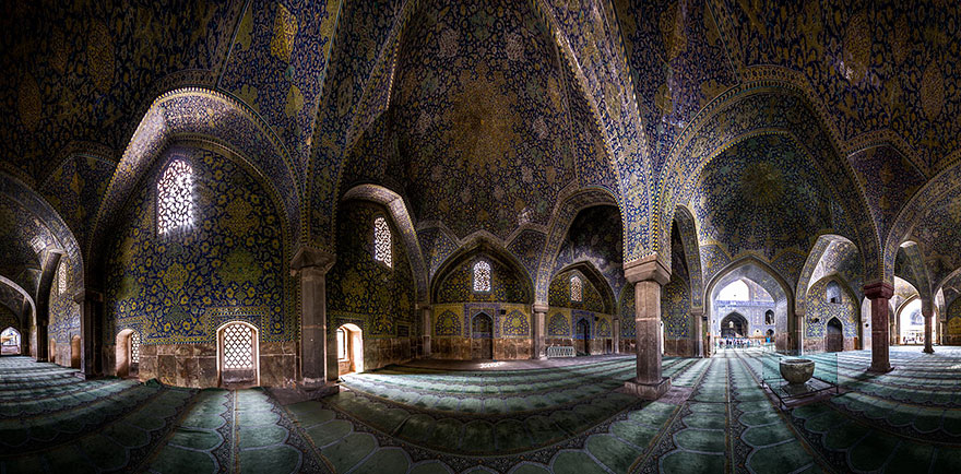 iran-temples-photography-mohammad-domiri-24
