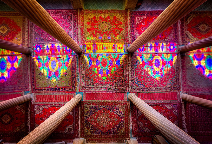 iran-temples-photography-mohammad-domiri-30
