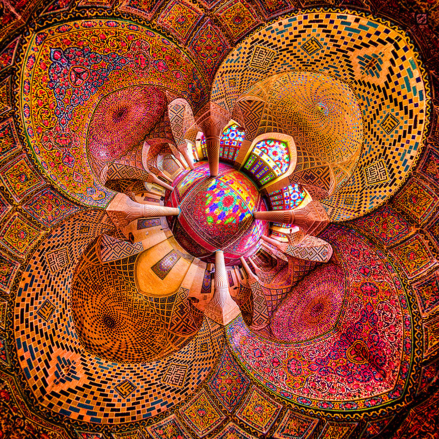 iran-temples-photography-mohammad-domiri-8