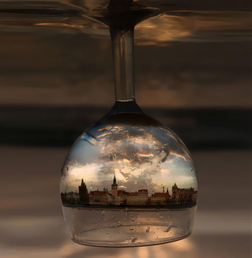 reflection-photography-3