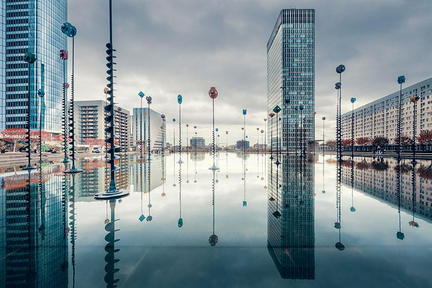 reflection-photography-33