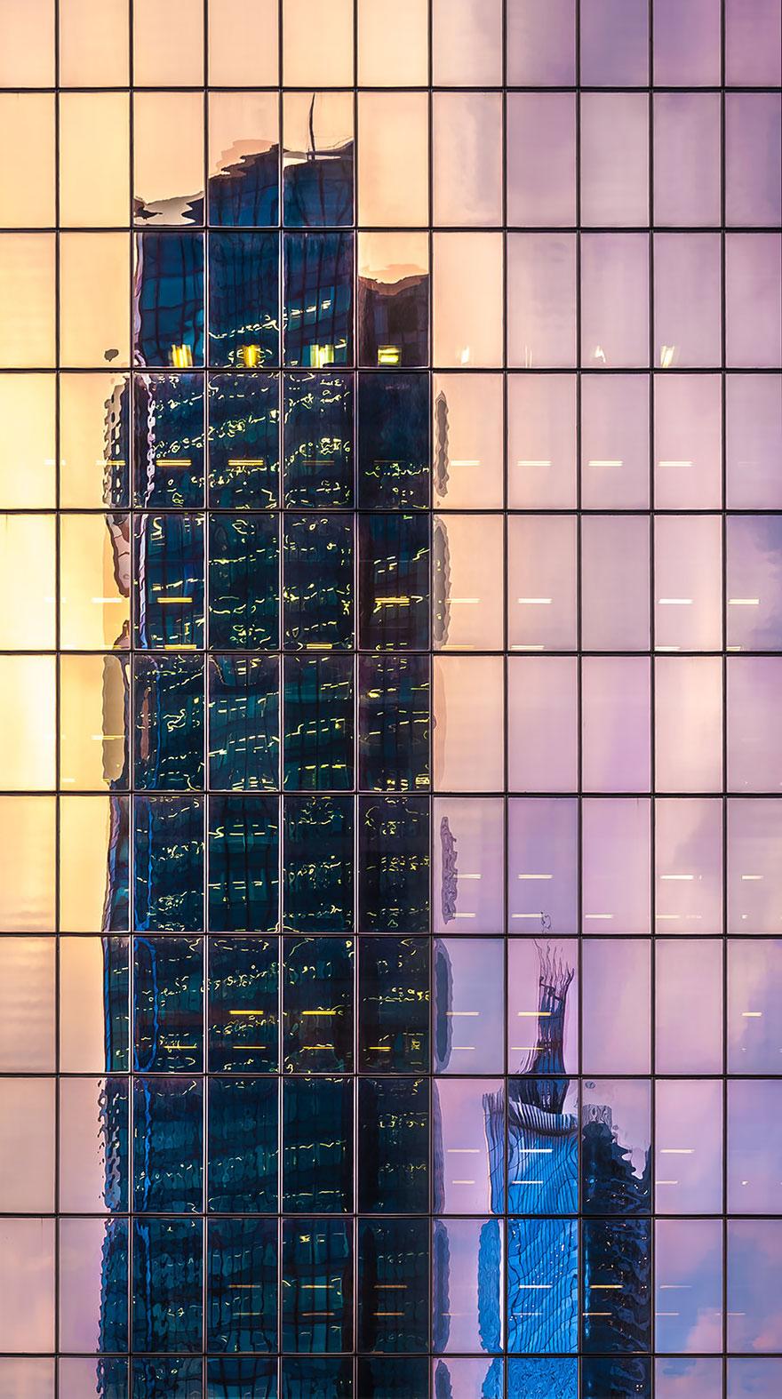 reflection-photography-36