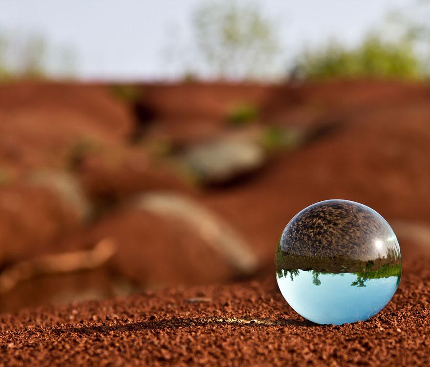 reflection-photography-53